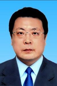 中国社会科学院金融研究所原副所长王立民被决定逮捕
