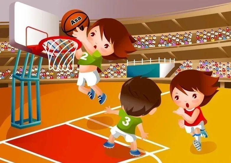 马尔康地区小学生篮球、足球比赛暨阿坝州青少年体育夏令营(马尔康站)活动开赛在即