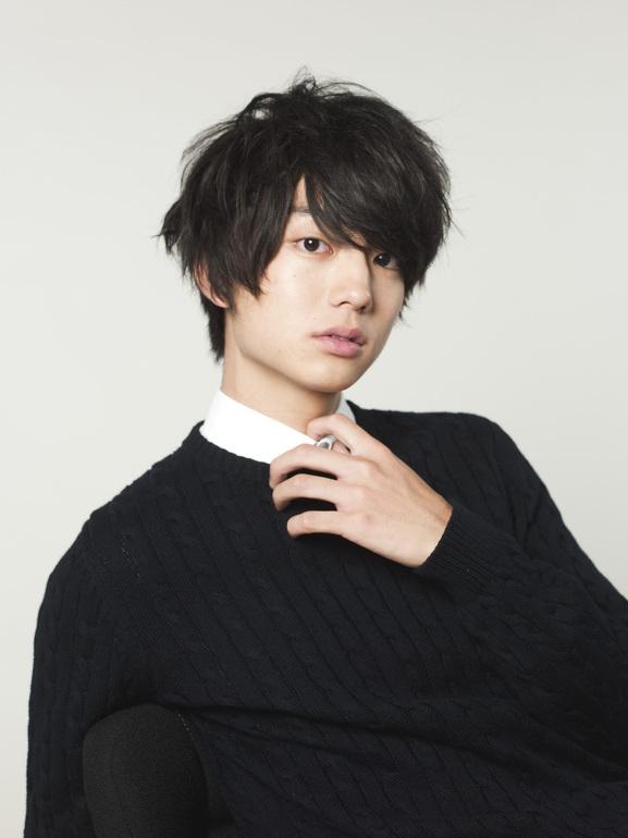 日本演员伊藤健太郎因逃逸被逮捕,曾主演《我是大哥大》图片
