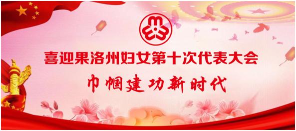 果洛州村(社区)妇联主席赴宁参加履职能力培训