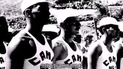 中国人民志愿军抗美援朝70周年 碧潼战俘营× 碧潼夏令营√