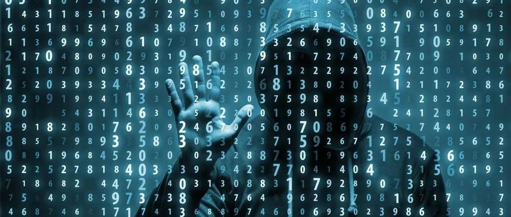 Harvest Finance被盗2400万美元 悬赏10万美金寻找攻击黑客