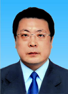 中国社会科学院哲学研究所副所长王立民被决定逮捕,曾是保险集团副总裁