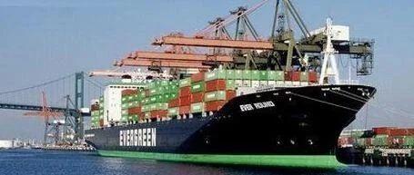 聚焦|订舱难、疯涨价,外贸企业如何应对?