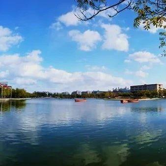 面朝大海!颜值超高的13所海边大学,广东就有6所上榜