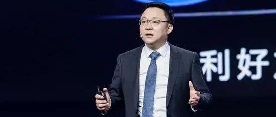 刘庆峰万字演讲:人工智能,不要概念要场景