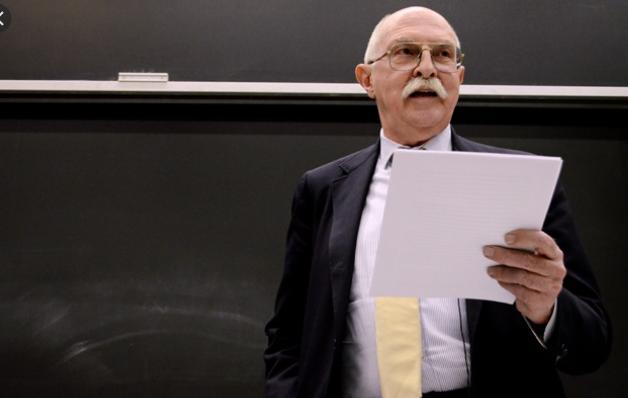 ASR 科林斯批评沃勒斯坦:韦伯最后的资本主义理论