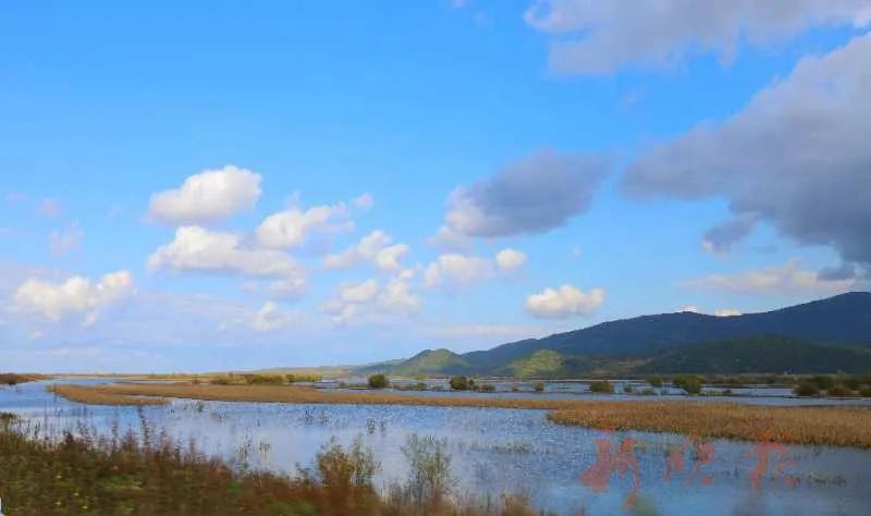 为期20天!中俄两大界江黑龙江、乌苏里江全线进入禁渔期