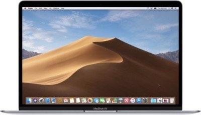 苹果撤销macOS Mojave安全更新/Safari 14更新