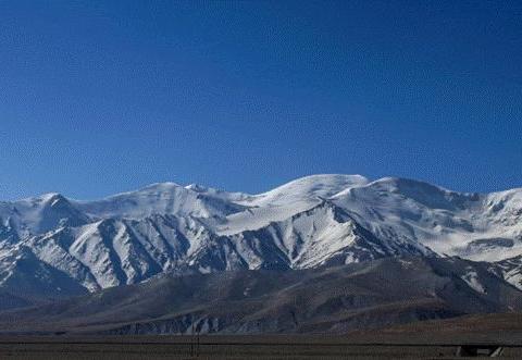 太阳系最牛景点开发:2万米悬崖和10万米极限深海,你想去哪个?