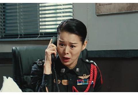 胡杏儿出演《误杀》?前有陈冲后有惠英红,她能撑得起这个角色吗