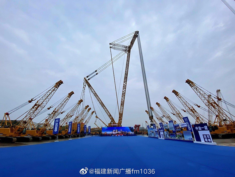京雄高速是连接北京、雄安最便捷的高速通道……