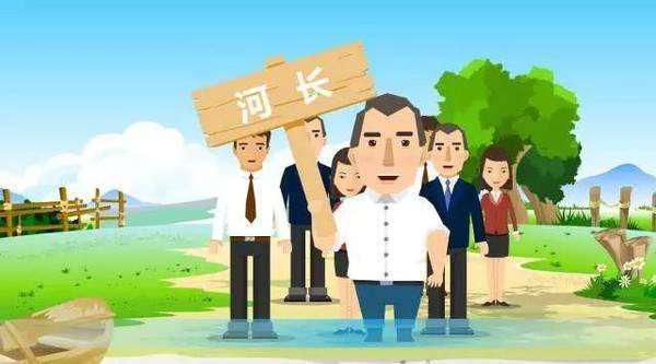 """兴仁市巴铃镇""""五个再强化""""做好河长制工作"""