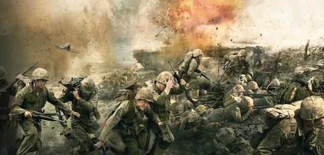 德军在莫斯科,为何宁愿被活活冻死,也不去抢苏联人的衣服?