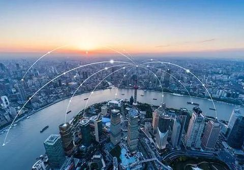 千兆宽带用户越来越多,收费怎么样?中国电信给出标准