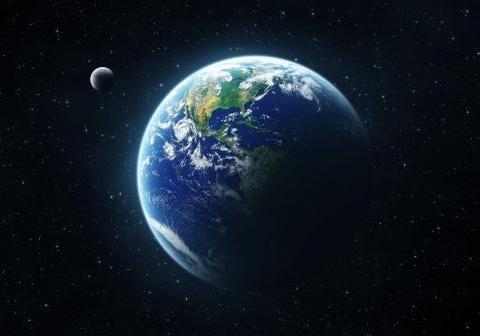 2000多万年前,地球大量温室气体消失,为何却没有降温?