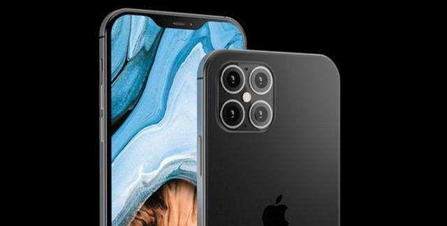 苹果隐藏一大功能,原来国产手机早就有了,苹果瞬间不香了