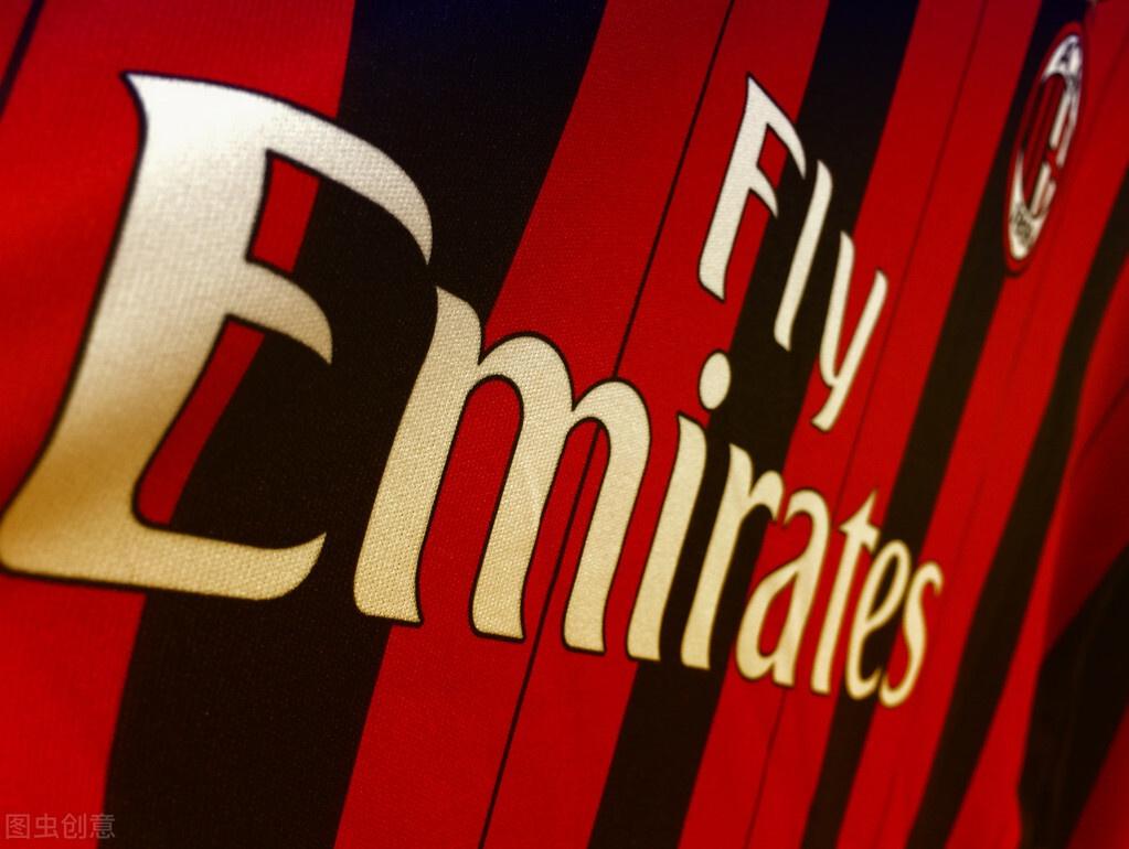 竞猜欧联-AC米兰门将是隐患,热刺、蓝狐客场胜率高