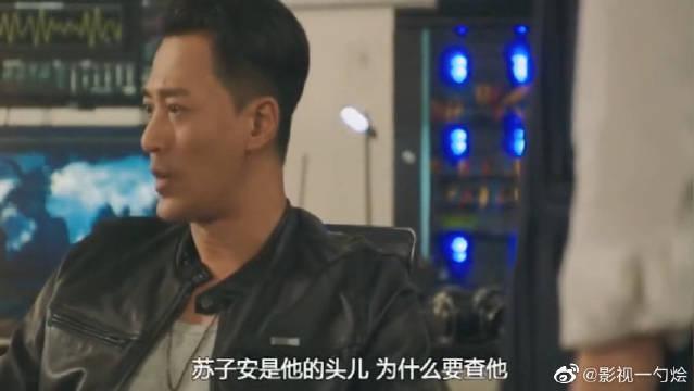 爆薛觉得韦作荣是个被虐狂? 覃欢喜:他简直拯救了世界