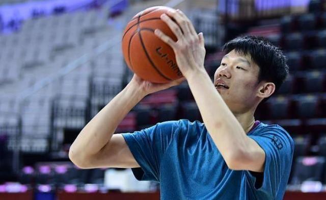 CBA内线得分榜,胡金秋126分,王哲林113分,男篮领袖周琦呢?