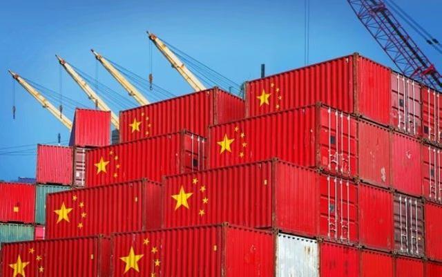 """美国对中国海运下手,监控""""用来造武器的货物""""!铁矿石算不算?"""