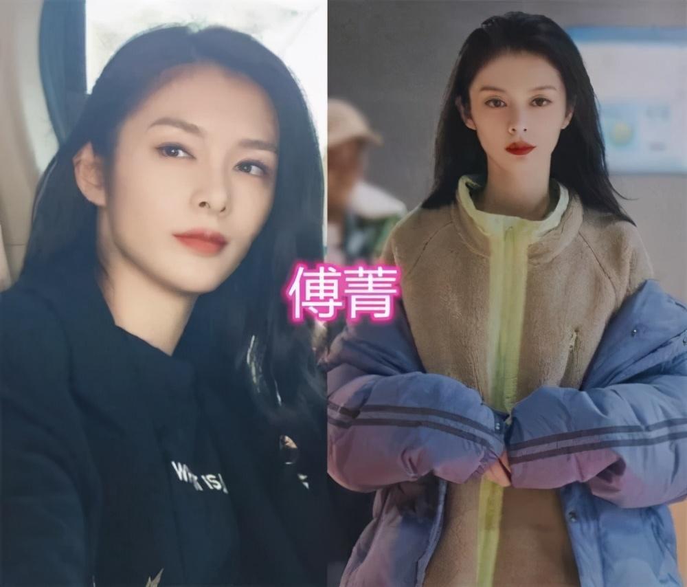 火箭少女解散后,吴宣仪傅菁有新剧杨超越上综艺,段奥娟不缺舞台