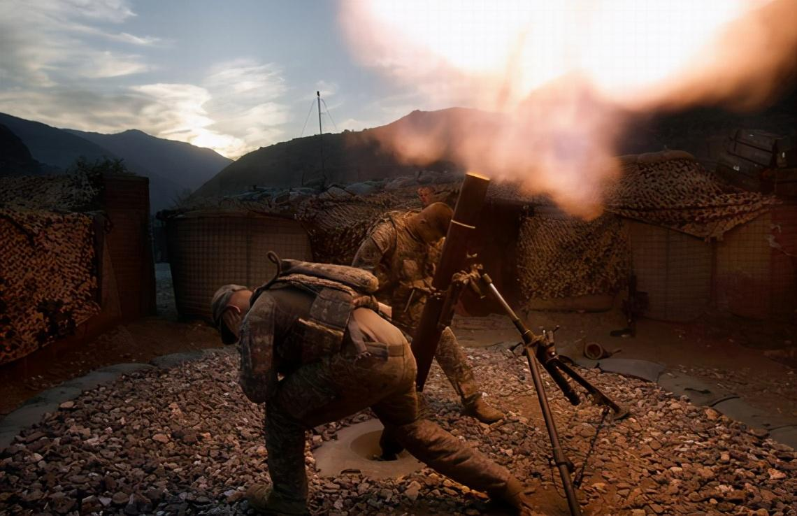 伊朗参战,纳卡一线高规格军演,美国警告出兵,亚阿宣布重新停火