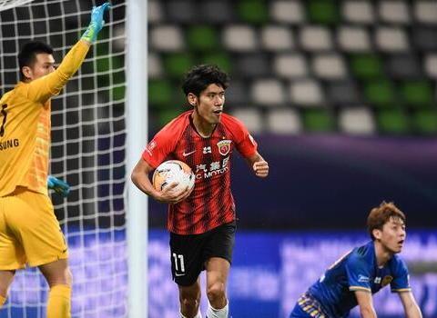 江苏7队本轮战绩:苏宁多打1人被进球,两场江苏德比上演!
