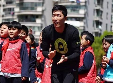 当年刘翔奥运夺冠,获赠一套价值247万的上海豪宅,现在市值多少