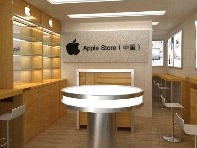 """苹果销售大幅下跌后,这一国产手机""""低调""""发展,已成世界第三"""