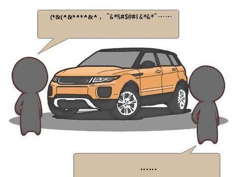「网评·好评率」极高的法系汽车为何销量最差:原因为营销与产品