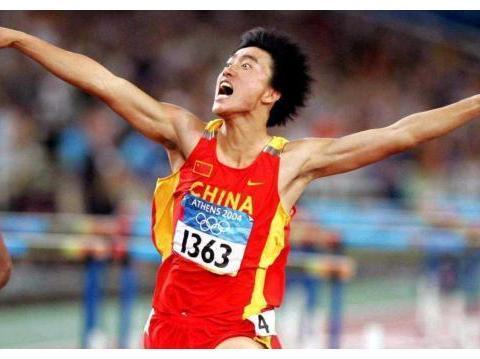 奥运冠军刘翔前妻,28岁风姿绰约美出新高度,刘翔还能认出她吗?