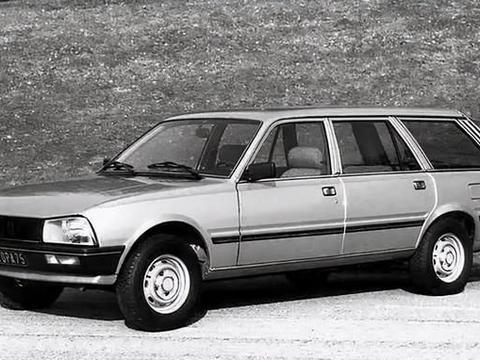 还花40万买沃尔沃V60?这车才7w多,后排可躺3人,开启旅行车时代
