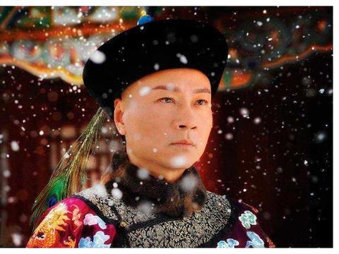 北京出土李莲英墓,机关被一根钢丝所破解,挖出一具红色棺材