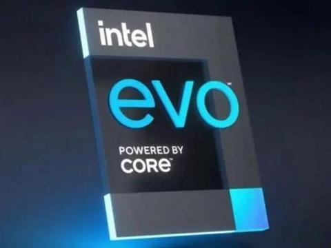 英特尔Evo认证,宏碁非凡S5笔记本评测,续航性能强颜值又高