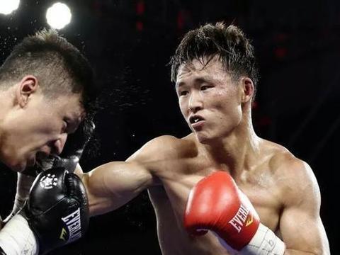 中国顶级职业拳击品牌拳力巅峰将移师鄂尔多斯