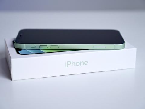 库克承认苹果面临供货问题,年内还有新产品发布