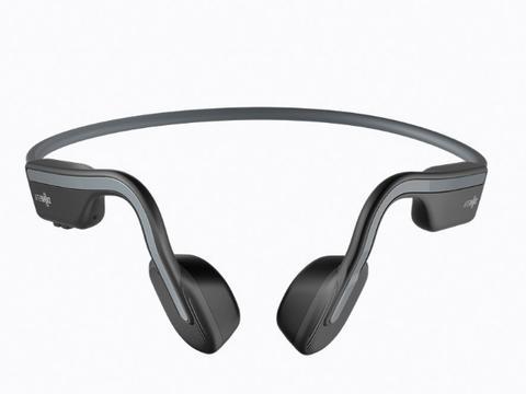 骨传导耳机哪个好,骨传导蓝牙耳机品牌推荐