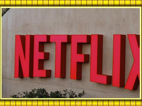 【猛兽财经】Netflix已经走出最烧钱的阶段了?