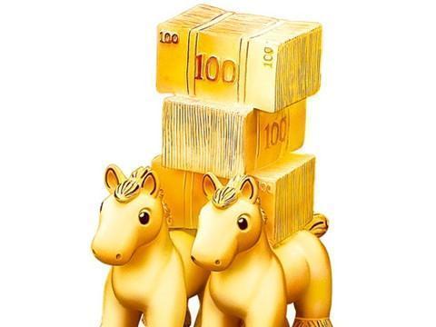 双商超高,一世聪明又善于赚钱,容易功成名就的4大生肖!