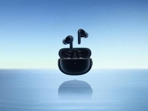 打破无线耳机的各种水土不服,OPPO发布Enco X真无线耳机,香吗?