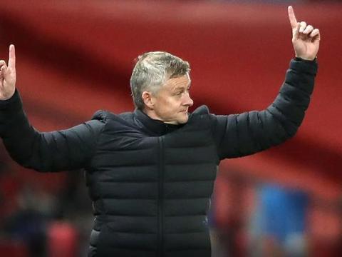 斯科尔斯:拜仁独一档,其他队差不多,曼联有机会夺欧冠