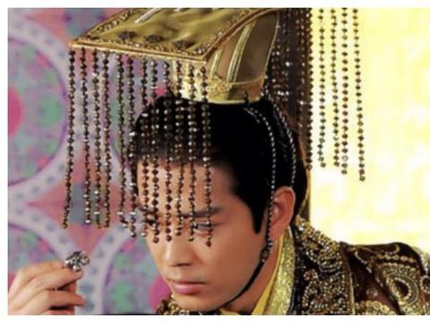 在中国口碑一般的隋文帝杨坚,在西方史学家眼里可匹敌秦始皇?