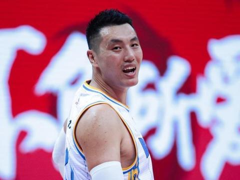 CBA排行:一场80-71让北京首钢升第7!福建遭逆转跌榜尾
