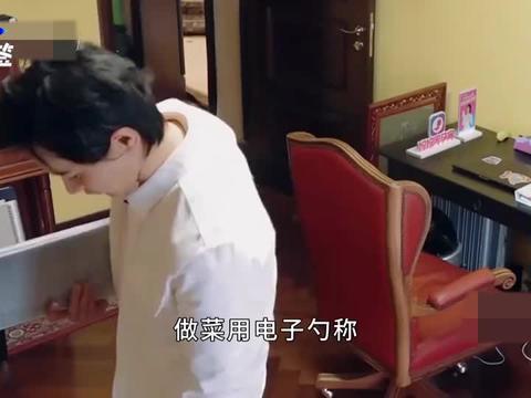 太心酸!41岁刘璇自曝产后抑郁:我生了一场没人知道的病