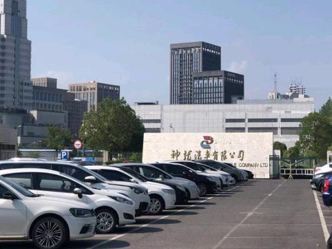 标致雪铁龙真的不堪一击?两大优势领先大众、丰田、本田