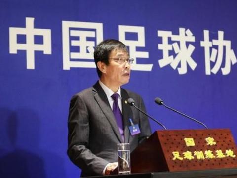 建议山东体育台邀请陈戌源,王小平做客济南,与鲁能球迷畅谈