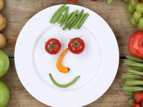 为何尿酸高的人越来越多?提醒:这4种食物嘌呤含量高,尽量少吃