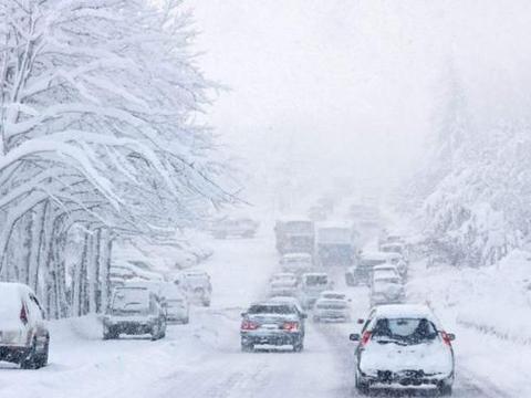 寒冬将至,盘点国产四驱轿车!四驱性能不输BBA