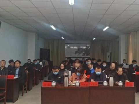 龙亭区第十六届人大常委会召开第三十次会议(附:人事任免名单)